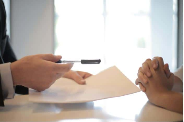how long for hr to approve job offer