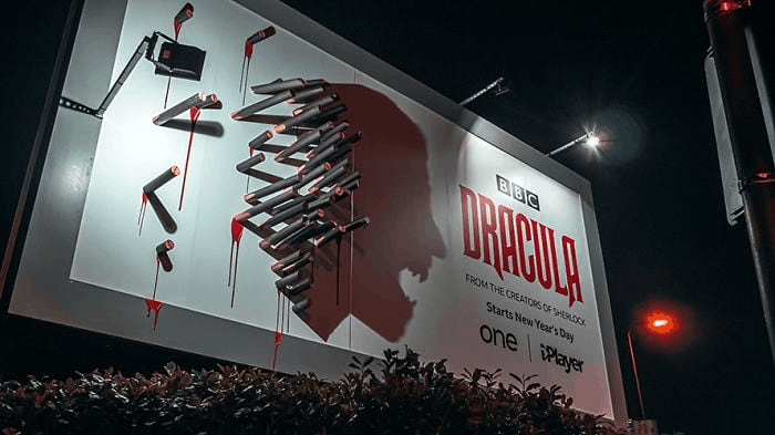 All about Guerilla Marketing