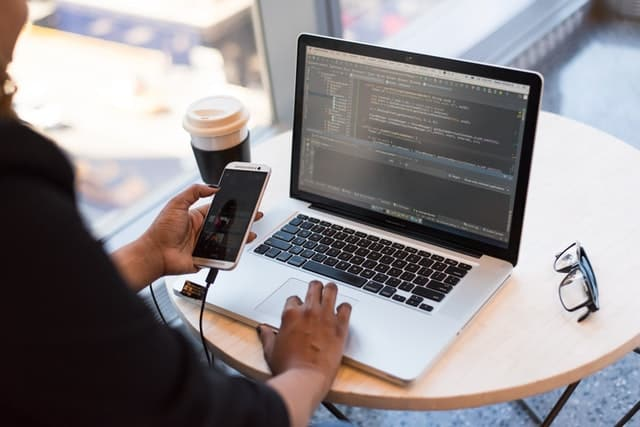 Difference Between React And React Native