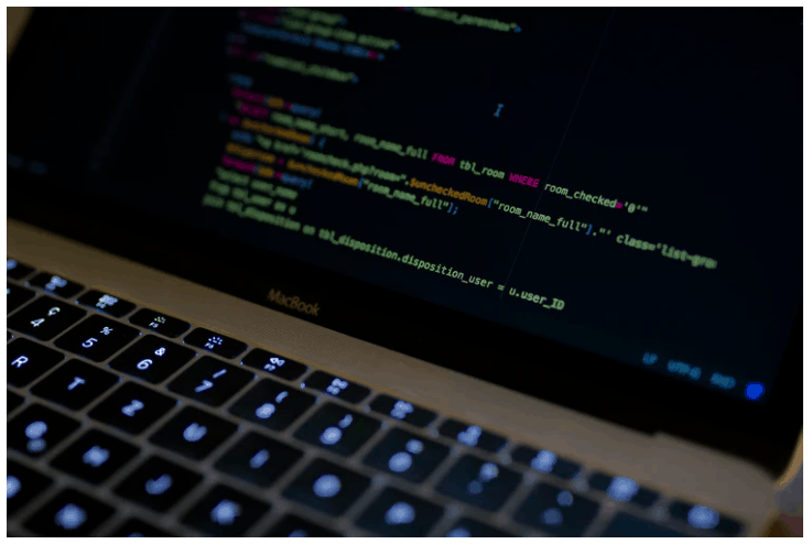 How long does it take to learn JavaScript? | How I Got My Job