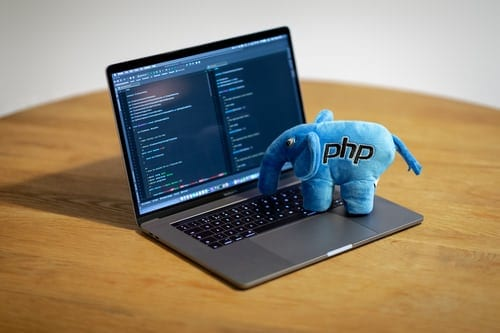 Easiest Programming Languages to Learn in 2021 - Easy Coding Languages