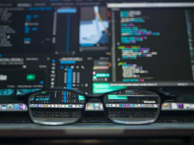 What is coding? What are the various aspects of coding?