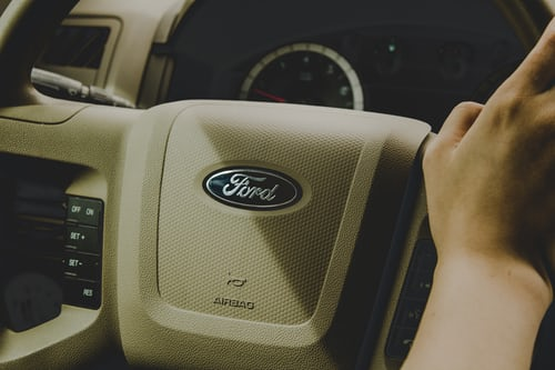 Ford Careers - A Complete Guide