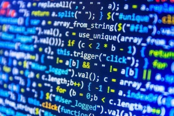 How Much Do Coders Make an Hour