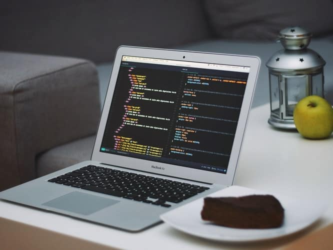 HOW TO SOLVE THE PYTHON SYNTAX ERROR: 'RETURN OUTSIDE FUNCTION' PROBLEM