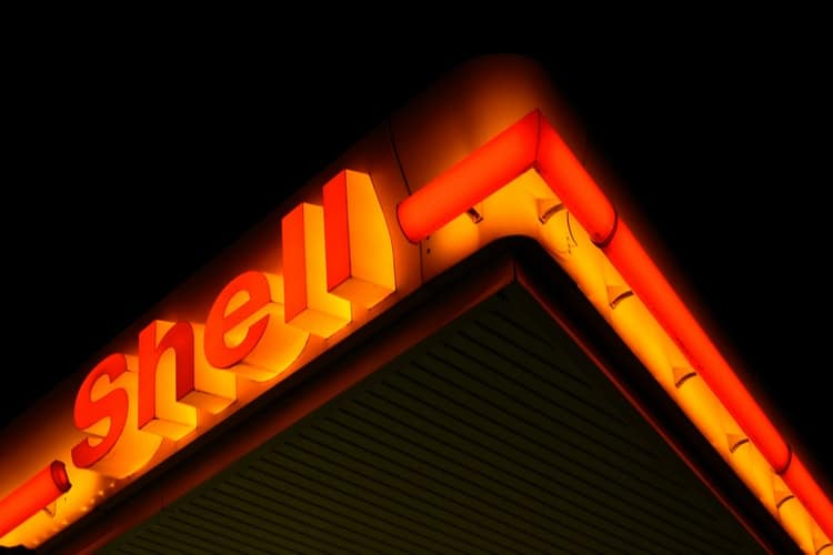 Shell Careers: Job Opportunities, Salary, Requirements, Age, Application Process, and Benefits