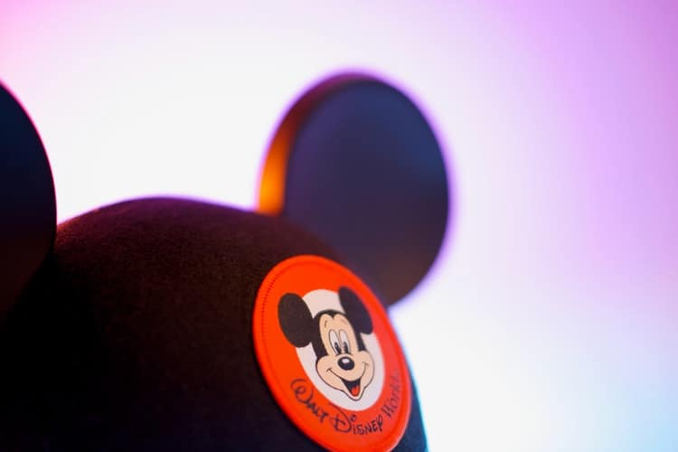 Disney Mission And Vision Statements Analysis