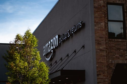 What Does Amazon Jobs Application Under Consideration Mean?