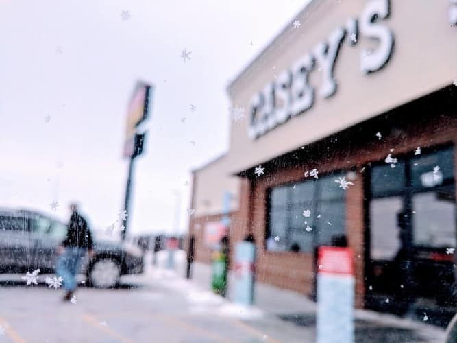 CASEY'S GENERAL CAREERS: JOB OPPORTUNITIES, SALARY, APPLICATION PROCESS, AND INTERVIEW QUESTIONS