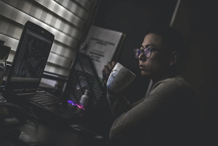 Is computer science a good career?