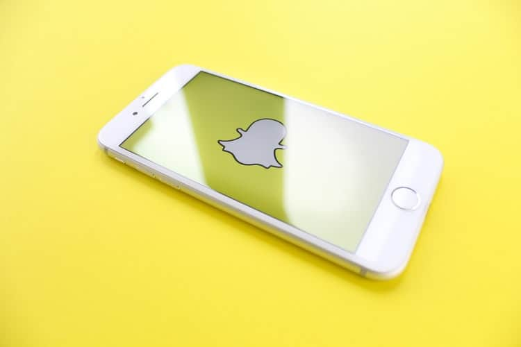 Snapchat Mission Statement And Vision Analysis