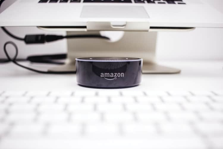 Insist On The Highest Standards: Amazon Interview Questions With Sample Short Answers