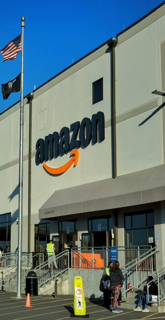 Frugality Amazon Interview Questions