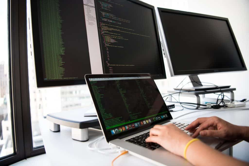 Certificate Experience for Software Engineer