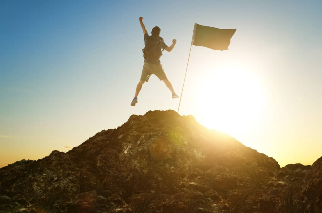 Examples of Adversities and How Successful People Overcame Them